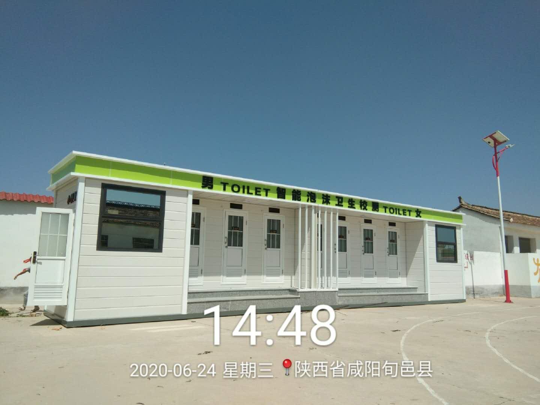 69fa22c4d10dd7ad7a9516f2a1e961b.jpg
